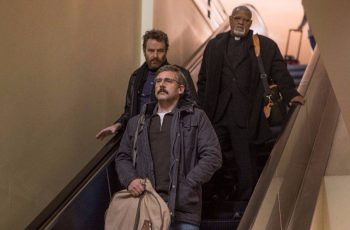 Last Flag Flying © 2017 Amazon Studios