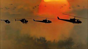 Apocalypse Now (c) 1979 Omni Zoetrope
